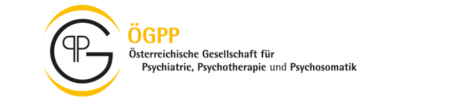Logo ÖGPP